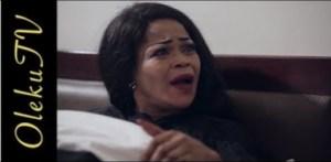 Video: IBOJU | Latest Yoruba Movie 2018 Starring Kunle Afod | Shaffy Bello